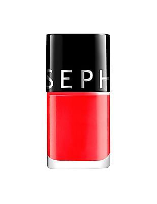 Sephora Collection Colour Hit Nail Polish - L33 High Speed