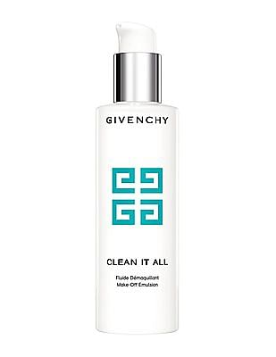 Givenchy Clean It All Make Off Emulsion