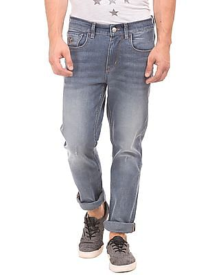 dbbd4adcd3 US Polo Assn Men Jeans - Jeans for Men Online in India - NNNOW