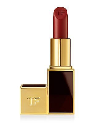 TOM FORD Lip Color Matte - Night Porter