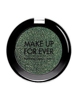 MAKE UP FOR EVER Eye Shadow Refill - Bottle Green