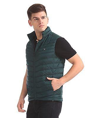 Gant The Airlight Down Vest