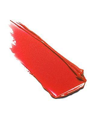 Estee Lauder Pure Color Love Lip Stick - Flash Chill