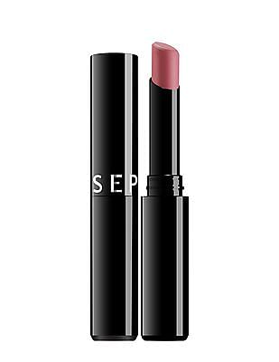 Sephora Collection Colour Lip Last Lip Stick - 07 Natural Pink