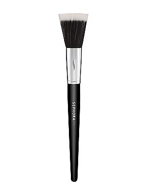 Sephora Collection Pro Stippling Brush 44