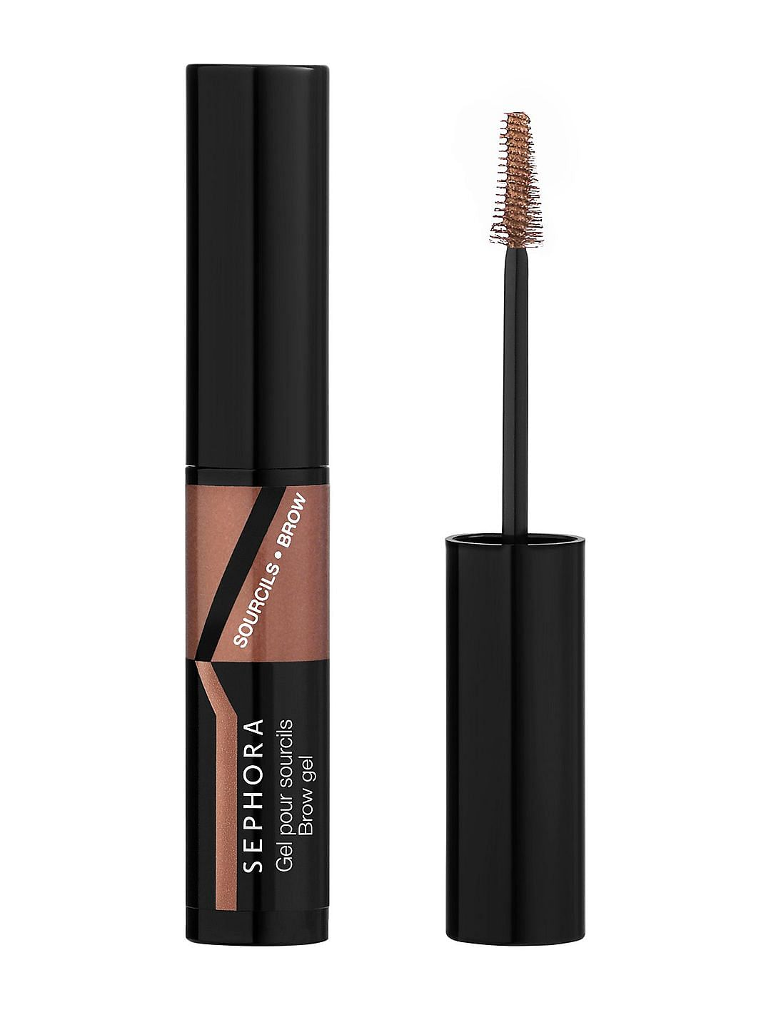 Buy Women Brow Gel Highlighter Online At Nnnow