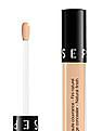 Sephora Collection High Coverage Concealer - 30 Sand