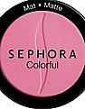 Sephora Collection Colourful Eye Shadow - Starlette