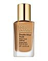 Estee Lauder Double Wear Nude Water Fresh Makeup Foundation SPF 30 - 4N1 Shell Beige