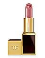 TOM FORD Boys & Girls Lip Color - Clint