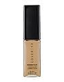 COVER FX Power Play Concealer - G+ Medium 2