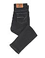 Cherokee Boys Stone Washed Slim Fit Jeans