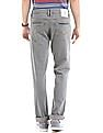 U.S. Polo Assn. Denim Co. Low Rise Slim Tapered Fit Jeans