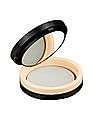 Sephora Collection Mineral Foundation Compact - R20