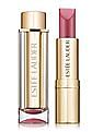 Estee Lauder Pure Color Love Lip Stick - Crazy Beautiful