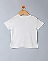 GAP Baby Graphic Short Sleeve Shirt