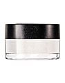 MAKE UP FOR EVER Star Lit Diamond Powder - White
