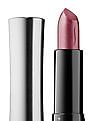 Sephora Collection Rouge Shine Lip Stick - 38 Duchess