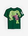 GAP Babygap | Marvel© Graphic T-Shirt