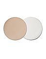 stila Illuminating Powder Foundation Refill